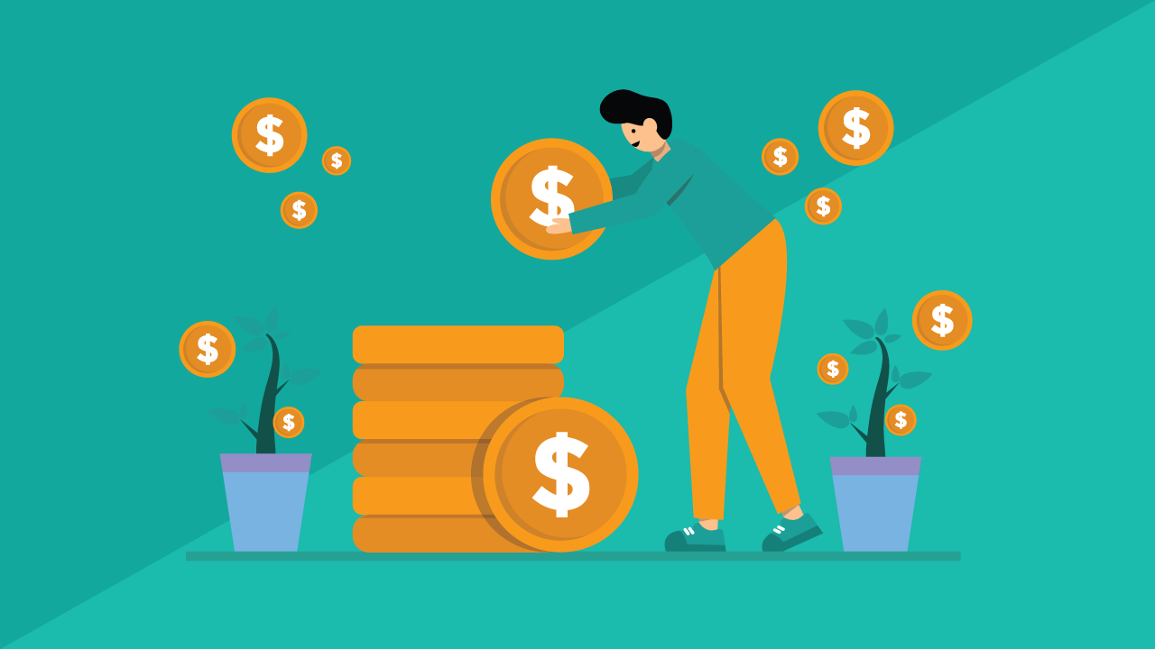 How to Manage Your Bankroll Like a Pro